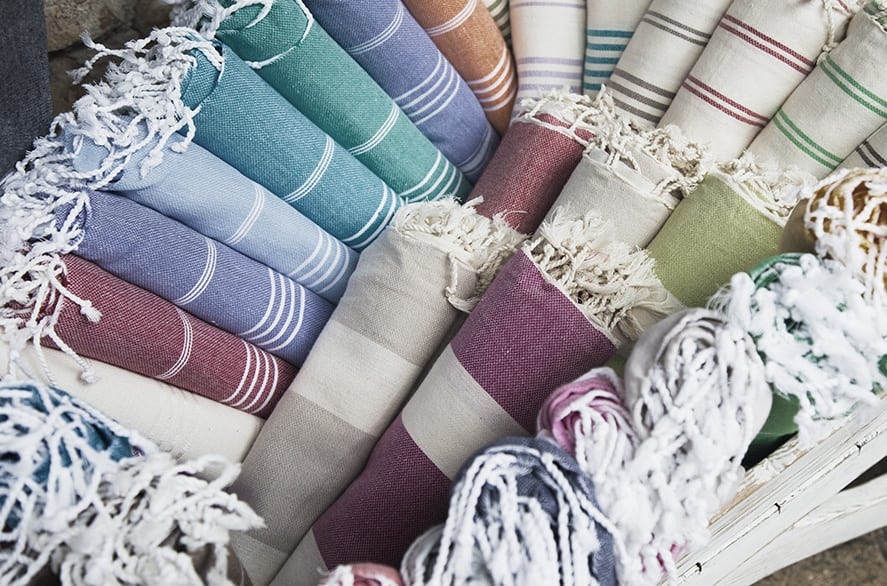 Kessels Textiles | Quality together with excellent service