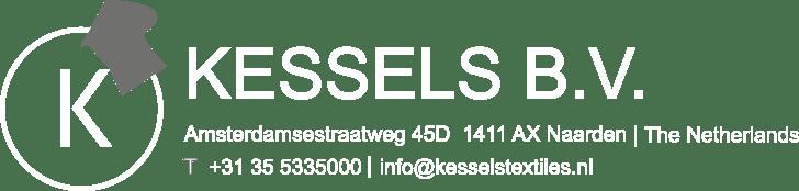 KESSELS BV